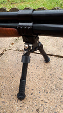 Air Arms S510 Picatinny Mount