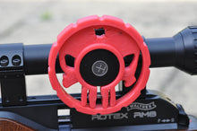 Custom Scope Wheels - Made to Order
