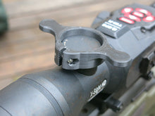 Focus Lever for ATN X-Sight 2