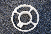 Side Focus Wheel for Various Scopes
