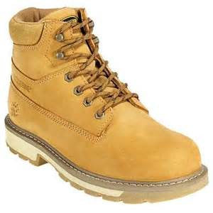 Wolverine Boot - 6-Inch Waterproof 400 Grams Thinsulate Boot - W1041