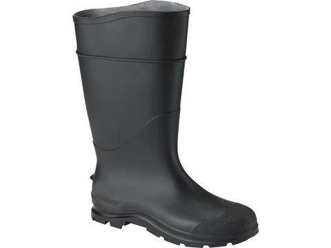"Honeywell Servus CT 14"" PVC Waterproof Knee Boot 18822"