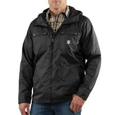 Carhartt - Men's Rockford Jacket - 100247