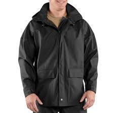 Carhartt - Men's Medford  Coat - 100249