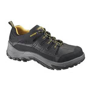 Wolverine - Dayton Lace Up Oxford CT - 10071