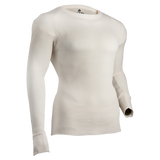 Indera Mills - Men's Maximum Weight Thermals Top - 822LS