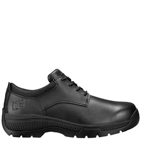 MEN'S TIMBERLAND PRO® VALOR™ OXFORD SOFT TOE WORK SHOES A1FY5001