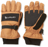 Carhartt - Men's WP Glove - A511