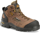 "Carolina Men's CA4552 5"" Waterproof Composite Toe 4x4 Hiker"