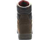 "Wolverine W10317 Cabor EPX™ PC Dry Waterproof 8"" Boot"