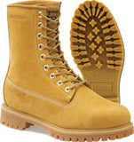 "Carolina - Men's 8"" Waterproof Insulated Work Boot - CA7145"
