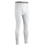 Indera Mills - Mens ICETEX Performance Thermal with Silvadur™ Bottom - 286DR