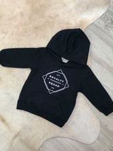 Royalty squad hoody