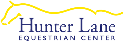 Hunter Lane Equestrian Center