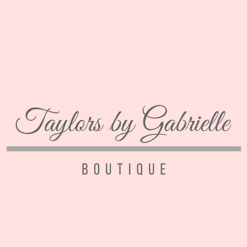 Taylors by Gabrielle