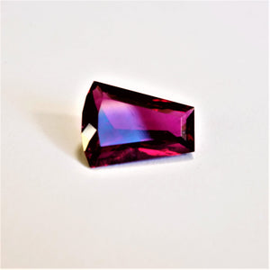 Finest quality rubellite