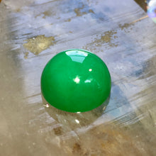 What is the rarest chalcedony? Marlborough Green mined out prior to 1980, very rare and often faked