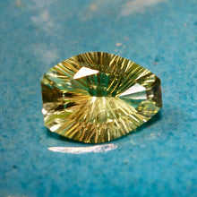 Shop for topaz at Old Virginia Gem Co.