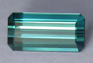 blue tourmaline popsicle blue