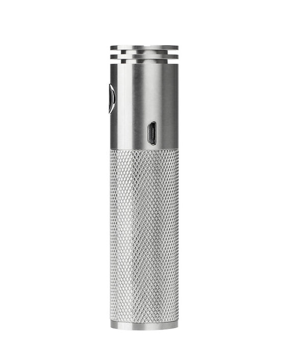 Atmos Smart 100W battery 1800MAH - Stainless Steel