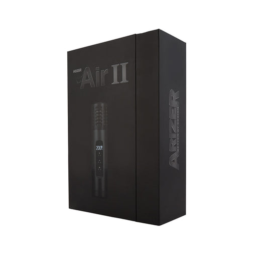 Arizer Air v2 Kit