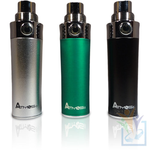 Atmos Jewel Battery