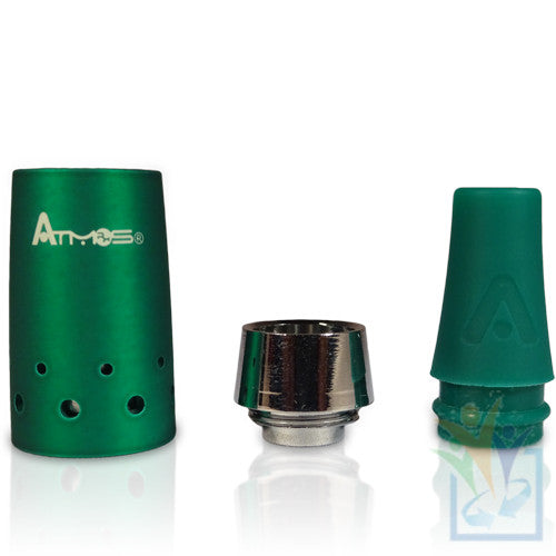 Atmos Jewel Heating Chamber