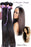 Brazilian Virgin Hair Extension 7A Rating.