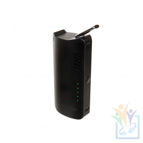 Xvape Fog Kit 2-in-1