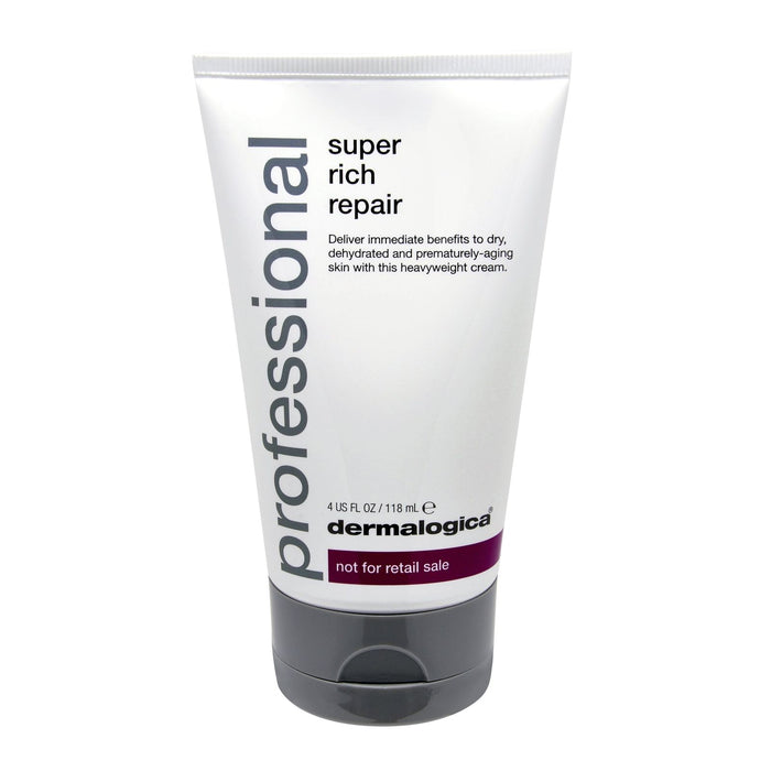 Dermalogica Super Rich Repair 118ml/4oz Professional