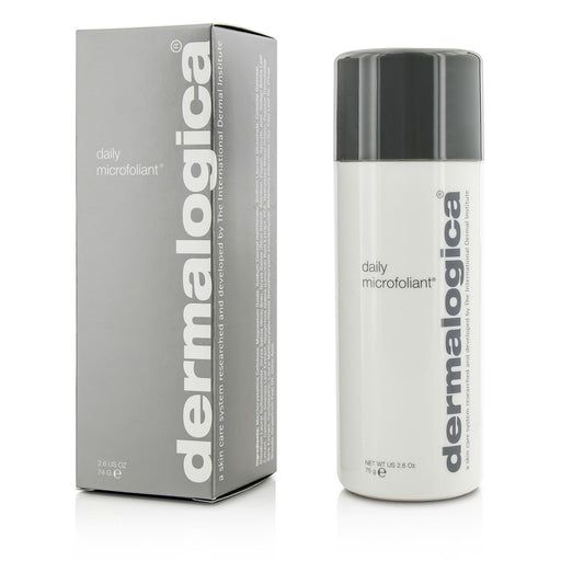 Dermalogica Daily Microfoliant Sealed Box 2.6oz