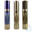 EVOD+ Atomizer 2.4ml