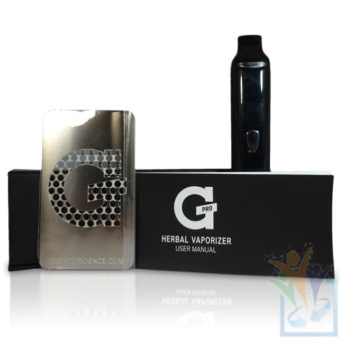 G Pro by Grenco Science