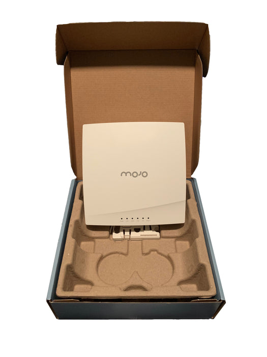 Arista Mojo C-110 Tri radio 2x2:2 MU-MIMO 802.11ac Wave 2 access point