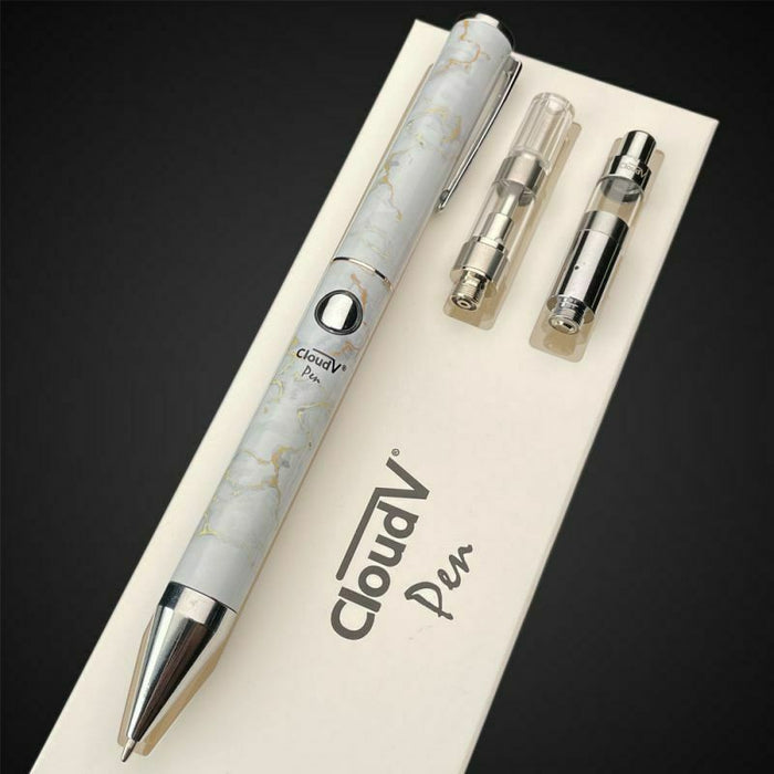 Cloud V Vaporizer Pen