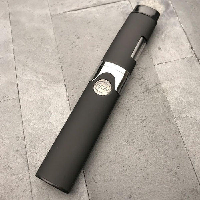 Cloud V Platinum Vaporizer Kit