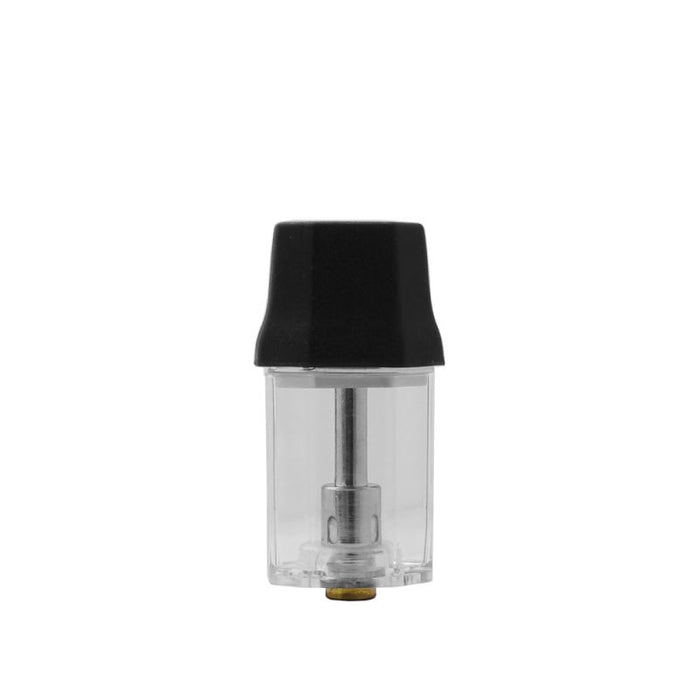 Cloud V Alien Kit With Liquid Quick Disconnect