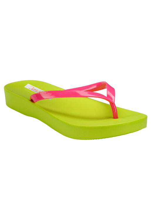 trendy toe separators - Zachho