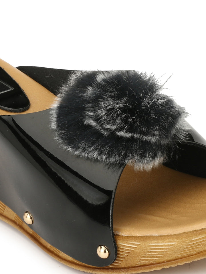 wood texture fur wedges - Zachho
