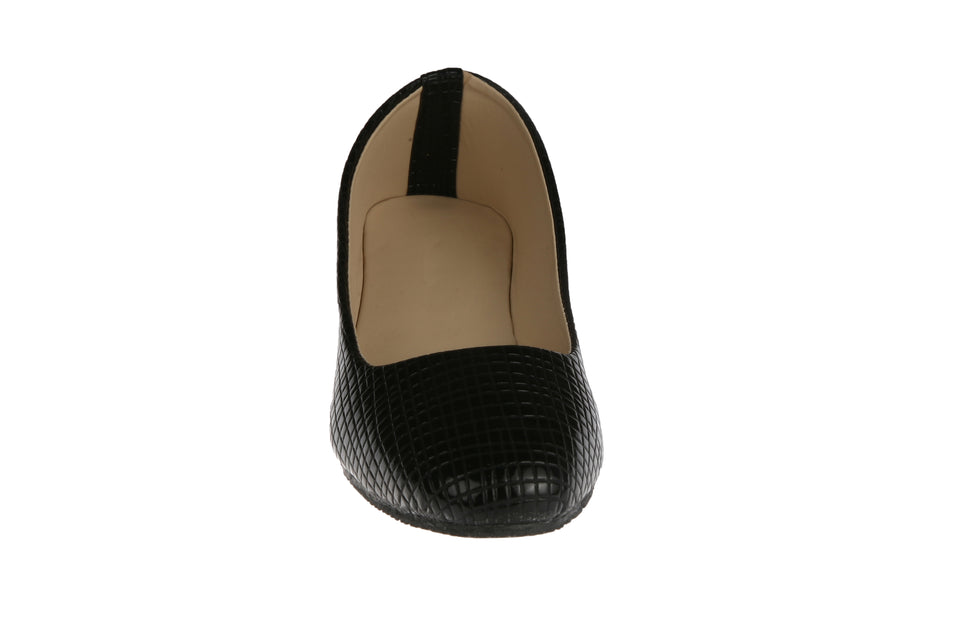 self design simple slip-ons - Zachho