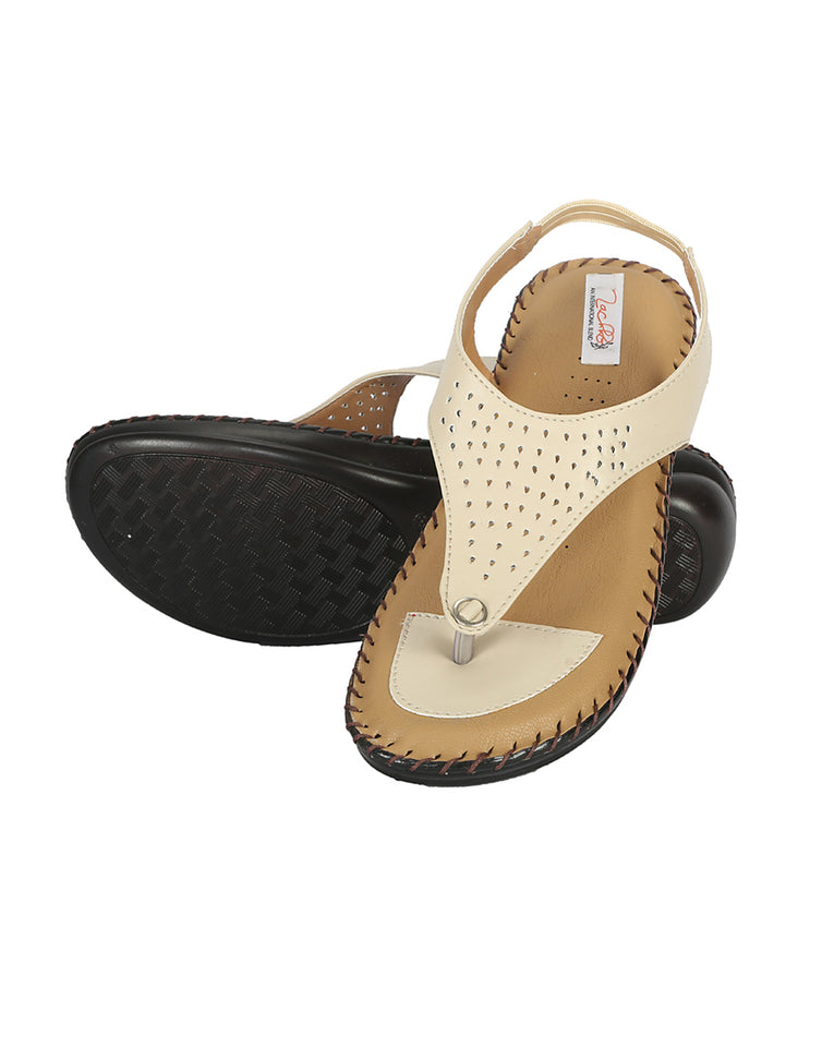xtra cushion & comfort doctor sole - Zachho