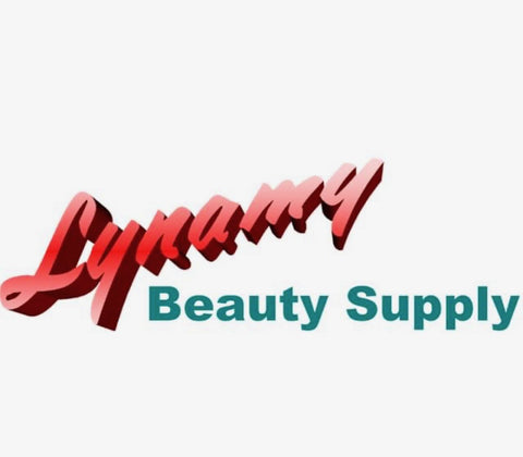 Demo Days at Lynamy Beauty Supply