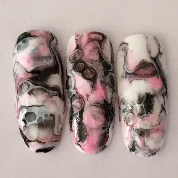 Black Friday Info & Deals - The Nail Art Connection by Tess Walters - Tess Nails.com