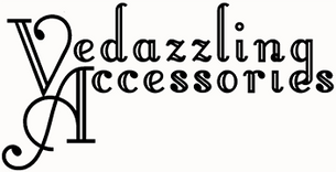 Vedazzling Accessories