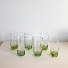 NEWLY: Valencia Pico Pint Glass - SB Shop