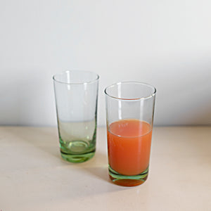 NEWLY: Valencia Pico Pint Glass