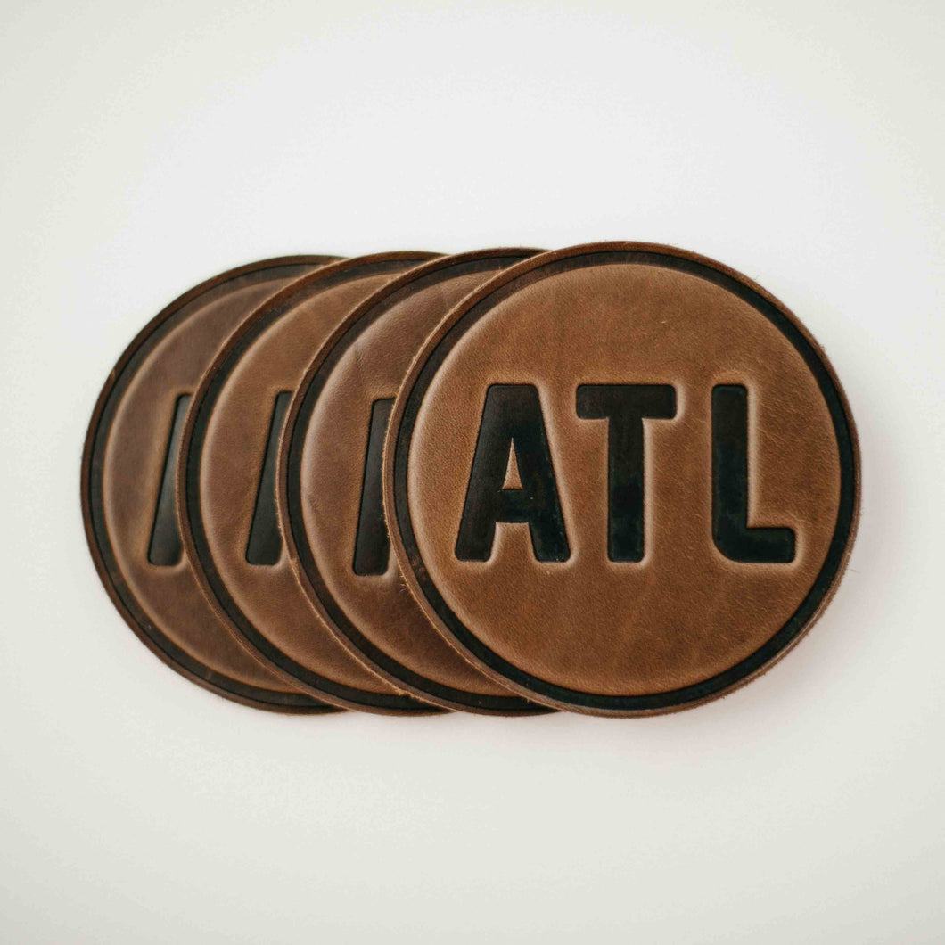 Clayton & Crume: Georgia Coasters - SB Shop