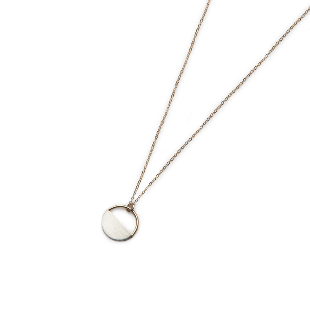 ABLE: Rumi Necklace