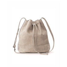 ABLE: Tadesse Bucket Bag
