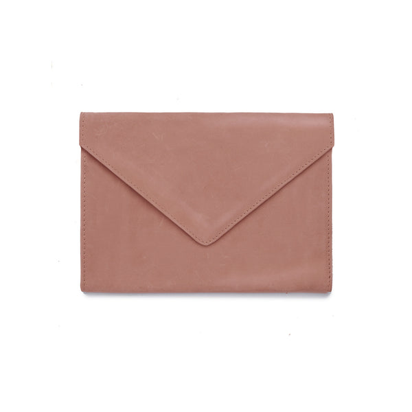ABLE: Tigist Clutch